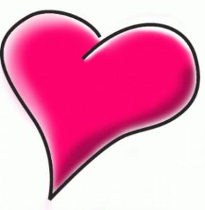 Láska ...